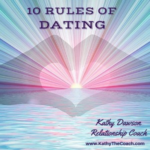 rules of dating