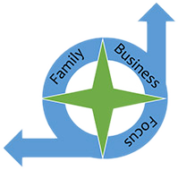 Family Business Focus