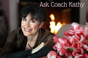 ask relationship coach kathy dawson