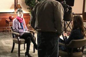 Fox 8 Interview_Kathy Dawson