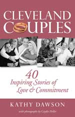 Cleveland Couples Book Cover