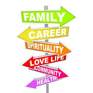 work-life-marriage-balance