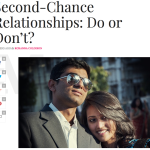 Second-Chance Relationships