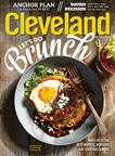cleveland-magazine-feb-2016