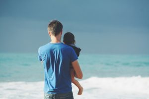 Ways to celebrate Father's Day