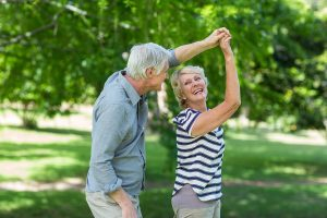 Tips to help your marriage last decades