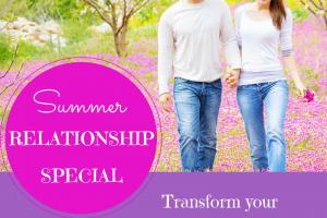 summer relationship special