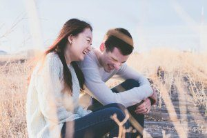 tips to communicate effectively in your relationship