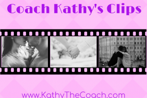 Coach Kathy's Clips