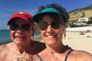 Kathy Dawson - Spending Real Time With Your Mate