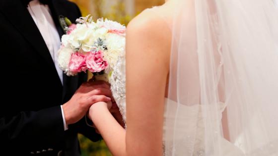 Pre-marriage Coaching