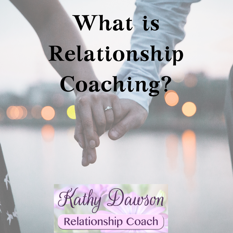 What is Relationship Coaching_Blog post