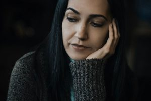 Ask Coach Kathy - Dealing With a Mate's Grieving Process