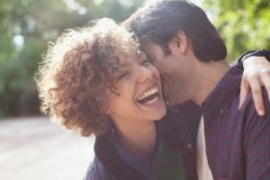 Coach Kathy Dawson - Lighten Up the Energy In Your Relationship