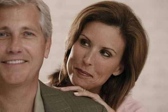 Ask Coach Kathy - Bringing Back Physical Affection in Your Relationship