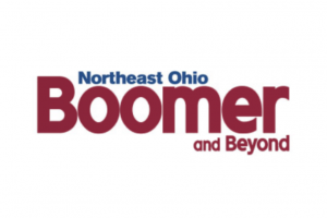 Kathy Dawson - Interview with Northeast Ohio Boomer and Beyond