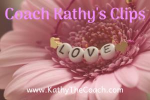 Coach Kathy's Clips